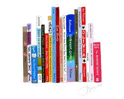 Mcgraw Bookshelf Ideal Bookshelf