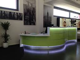 Used Curved Reception Desk Fashionable Curved Reception Desk U2014 All Home Ideas And Decor
