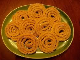 murukulu south indian chakli for murukku chakli buy snacks murukku product on alibaba com