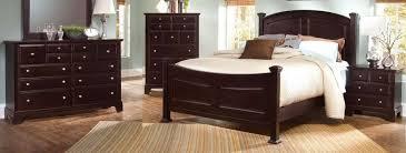 Baers Bedroom Furniture Bedroom Bears Furniture Franklin Cranberry Meadville And