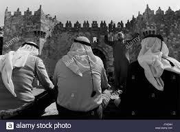 K He M El Kaufen Dome Rock Mosque Built In Stockfotos U0026 Dome Rock Mosque Built In
