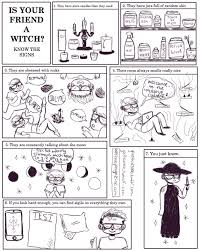 best 25 what is a witch ideas on magick wicca and