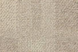 loop rugs koeckritz rugs custom carpet area rug 40 oz patterned loop