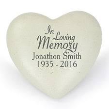 personalised grave memories ebay