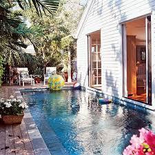 pool fã r balkon 239 best pool outside images on pools beautiful