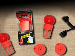 perfect pod reusable coffee filters u0026 carafes u2013 arm enterprises