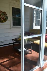 diy screened in porch our bug free sanctuary exquisitely