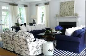 Navy Living Room Furniture Blue Living Room Sets Living Room Furniture Blue Navy Blue Living