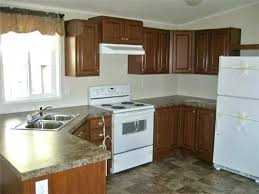 mobile home kitchen cabinets for sale mobile home kitchen cabinets for sale s s s mobile home kitchen