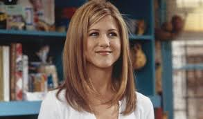 the rachel haircut on other women quiz which season of friends is this rachel hair from women com