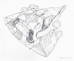 2176 best sketches moleskine images on pinterest moleskine