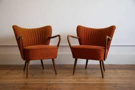 armchair design earthwaves minimalist and trendy scandinavian armchair design