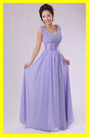 amore wedding dresses page 3 of 473 bridesmaid dresses uk
