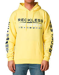 mens young and reckless jimmy jazz clothing u0026 shoes