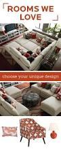 best 25 small l shaped sofa ideas on pinterest small l shaped