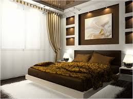 costruire letto giapponese costruire letto giapponese testiera letto with costruire letto