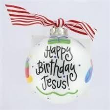 23 best happy birthday jesus images on happy birthday
