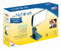 10000 lux light therapy 10000 lux l 8 amazon com carex health brands day light sky