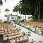 Wedding Planner Miami Miami Beach Wedding Planner Weddings At The Fillmore Theatre