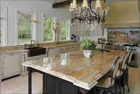 Farmhouse Style Kitchen Islands by Kitchen Country Farmhouse Chandelier Kitchen Island Chandelier