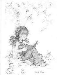 3doodler drawing u0026 coloring target 351 best 3d printing for kids images on pinterest 3d printer