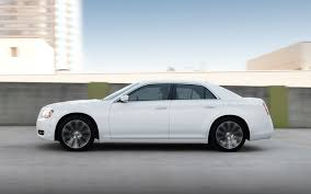 2013 chrysler 300s long term update 1 motor trend