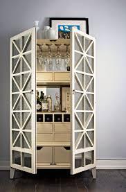 best bar cabinets furniture best 25 bar cabinets ideas on pinterest wet bar