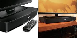 bose home theater refurbished bose will sell you its solo 15 series ii sound system refurb for