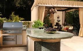 100 bath resurfacing kit bunnings best 20 bathtub tile