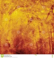 halloween wood background grunge orange background halloween and thanksgiving texture stock