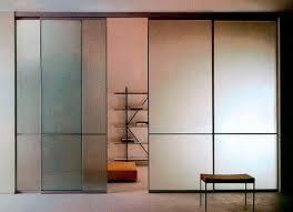 Ekne Room Divider Sliding Room Divider Doors
