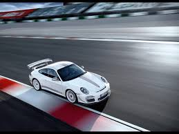 porsche 911 gt3 rs top speed 2011 porsche 911 gt3 rs 4 0 front and side speed 1920x1440