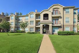 Home Decor Houston Tx Champion Forest Apartments Houston Tx Bjyoho Com
