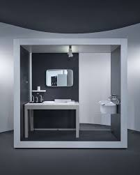 bathroom design showroom 30 best sanitary showroom images on showroom design