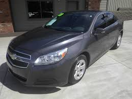 used used 2013 chevrolet malibu show low az horne subaru near