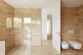 Universal Design Bathrooms by 3d Gallery Bathrooms Concept