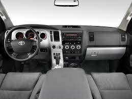 2005 toyota sequoia price 2016 toyota sequoia reviews and rating motor trend
