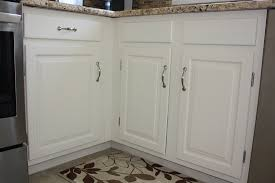 Best Kitchen Cabinet Hinges White Hinges For Kitchen Cabinets Roselawnlutheran
