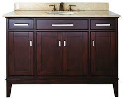 Vanity Bathroom Cabinets by Bathroom Vanity Bathroom Vanity Suppliers And Manufacturers At