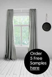 Made To Measure Drapes Curtains Made To Measure Bespoke Curtains Linen 100