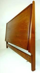 angled headboard bracket bed frame king platform u2013 apartment