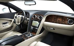 bentley convertible interior bentley continental gt convertible exotic car rental chicago