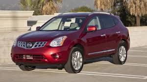 nissan murano noise when accelerating 2011 nissan rogue good ride quality poor visibility newsday
