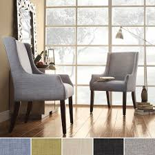 Plush Dining Room Chairs 148 Best Dining Room Images On Pinterest Bookcases Dining Room