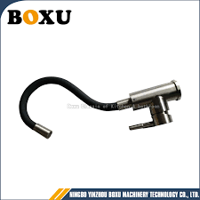 touchless kitchen faucet touchless kitchen faucet suppliers and