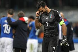 Draw This Again Meme Fail - twitter explodes after italy fail to qualify for the 2018 world cup