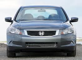 honda car extended warranty honda accord cr v warranties extended for excess consumption