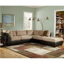 Furniture Sectional Sofas Sectional Sofa Design Furniture Sectional Sofas