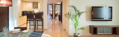 formidable 3 bedroom apartment in dubai also small home decor