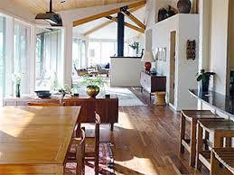 modern style homes interior terrific modern style homes interior gallery best inspiration